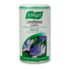 Linoforce - 100g - A.Vogel