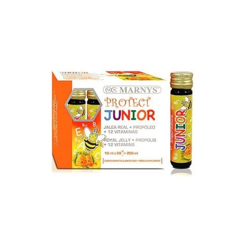 Protect Junior de Marnys-OFERTA 3x2